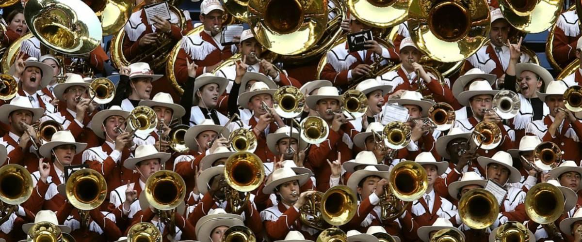 All Music Chords brass choir sheet music : Brass choir sheet music on Score Exchange