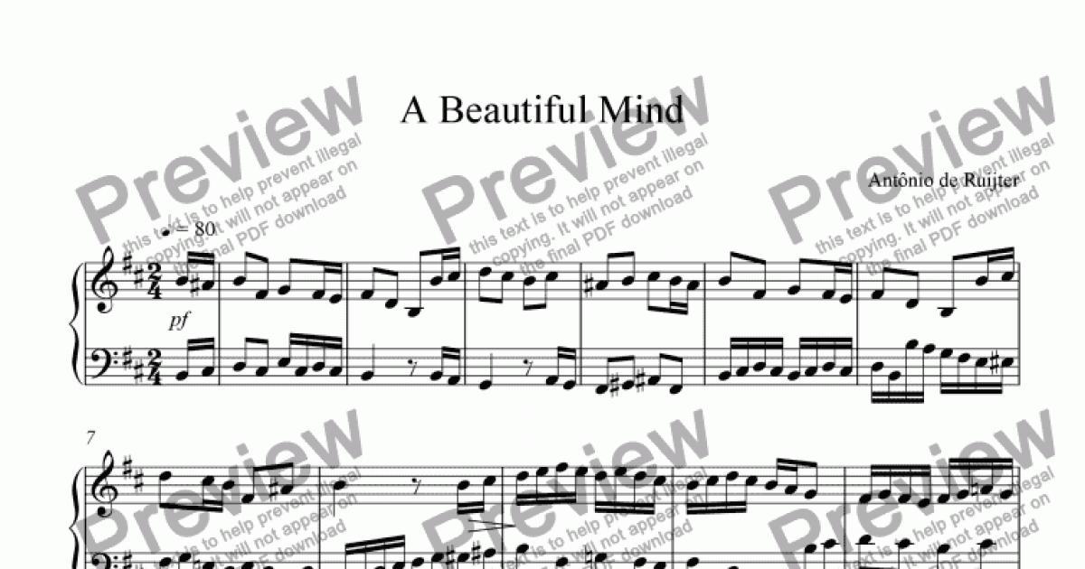 The beautiful struggle pdf free download free