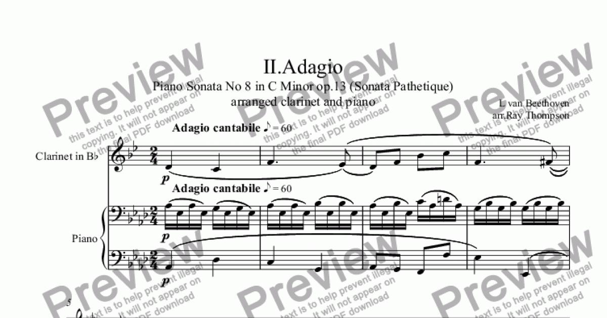 piano sonata 17 beethoven analysis Although, without a doubt, the interpretative analysis of beethoven's piano sonatas represents an absolute peak in the life of any pianist, these exceptional compositions still require the maximum amount of technical skills, highly personal commitment and deeply emotional exam- ination.