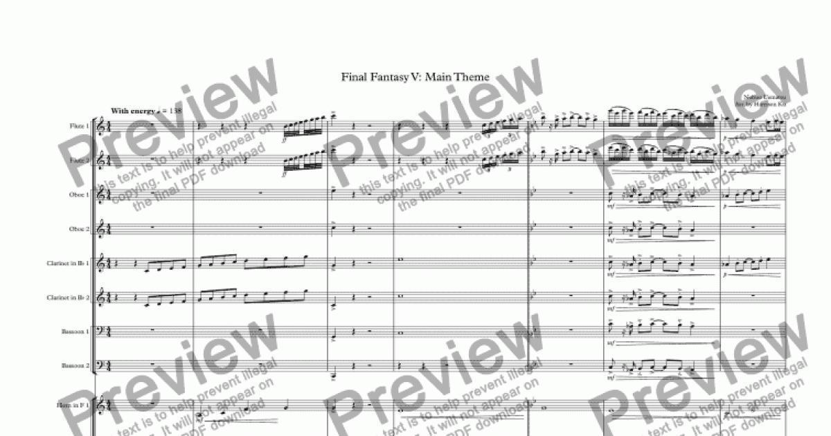 creston fantasy for trombone pdf