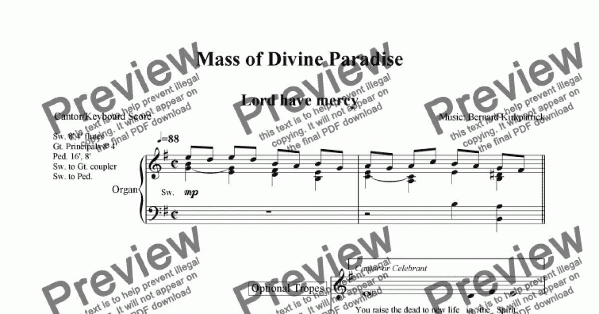 Unique Paradise Chords Festooning - Beginner Guitar Piano Chords ...