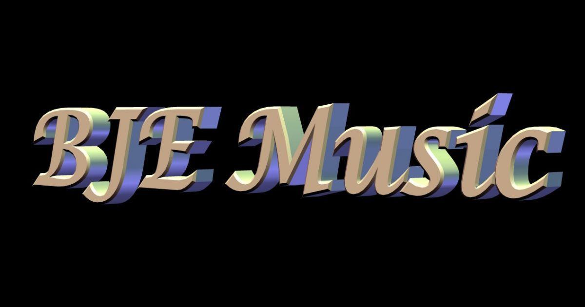 Waltzing Matilda C Simple Pianochords Download Sheet Music Pdf