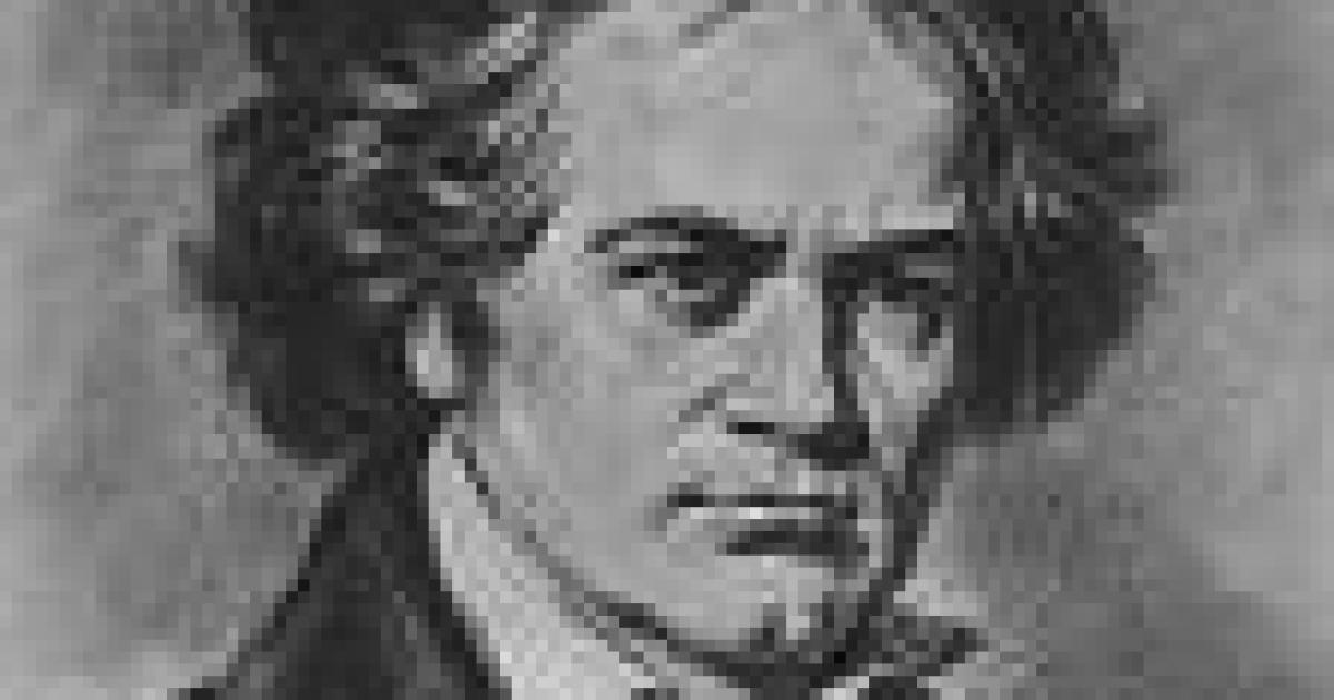 piano sonata op.27-2 mondschein 1st mov pdf