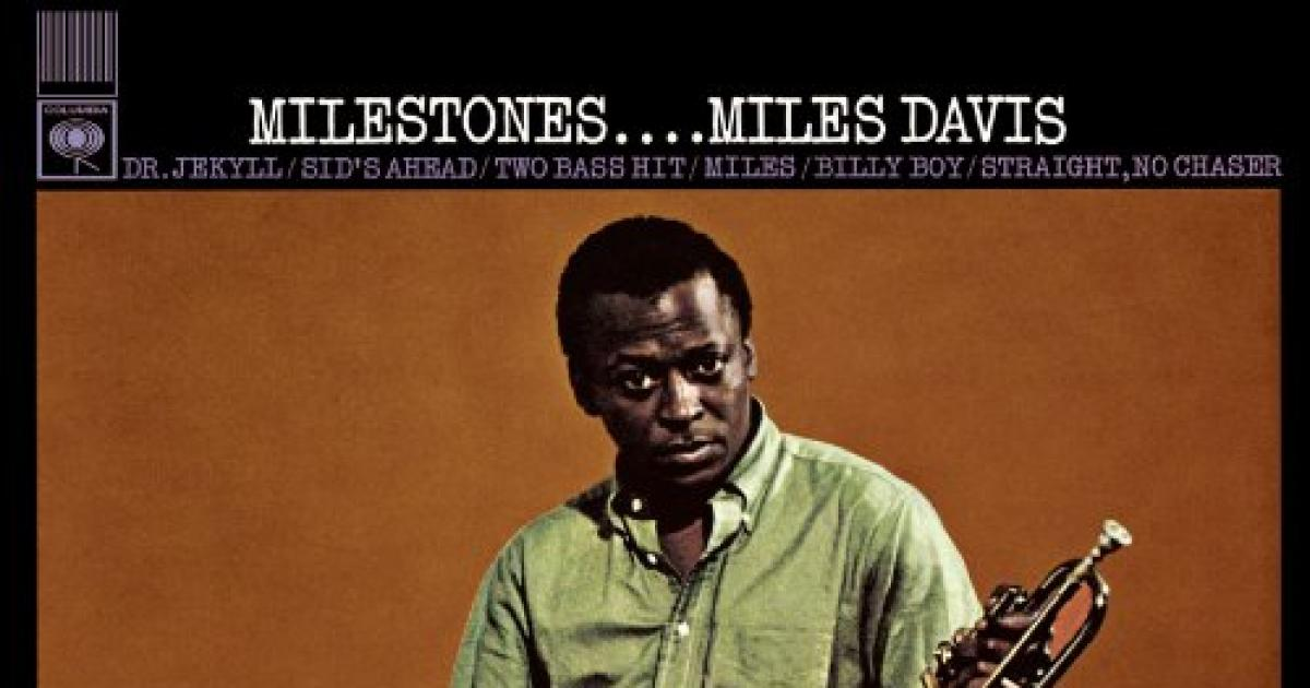Sippin' At Bells (Real Book – Melody & Chords – Bass Clef Instruments) for  Leadsheets by Miles Davis - Sheet Music to Print