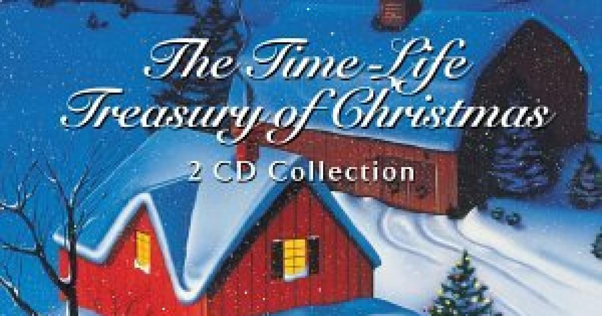 The Time Life Treasury Of Christmas.Grown Up Christmas List Easy Piano For Solo Instrument Piano By David Foster Linda Thompson Jenner Sheet Music To Print