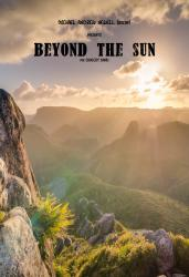 Cover art for Bassoon 2 part from Beyond the Sun