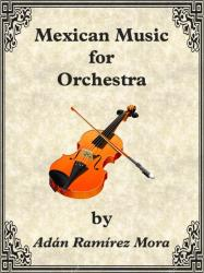 Cover art for 3rd. Trombone part from ¡Mi Matamoros Que Herido!