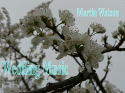 Cover art for Clarinet in B^b part from Ave Maria by Bach/Gounod for Wind Quintet
