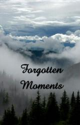 Cover art for Forgotten Moments for Symphony Orchestra (Hollywood Film Cue Series)