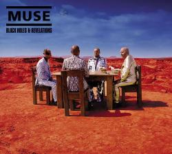 Cover art for Knights Of Cydonia