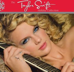 Cover art for Teardrops On My Guitar
