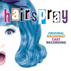 Cover art for It Takes Two (from Hairspray)