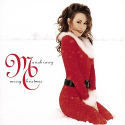 Cover art for Miss You Most At Christmas Time