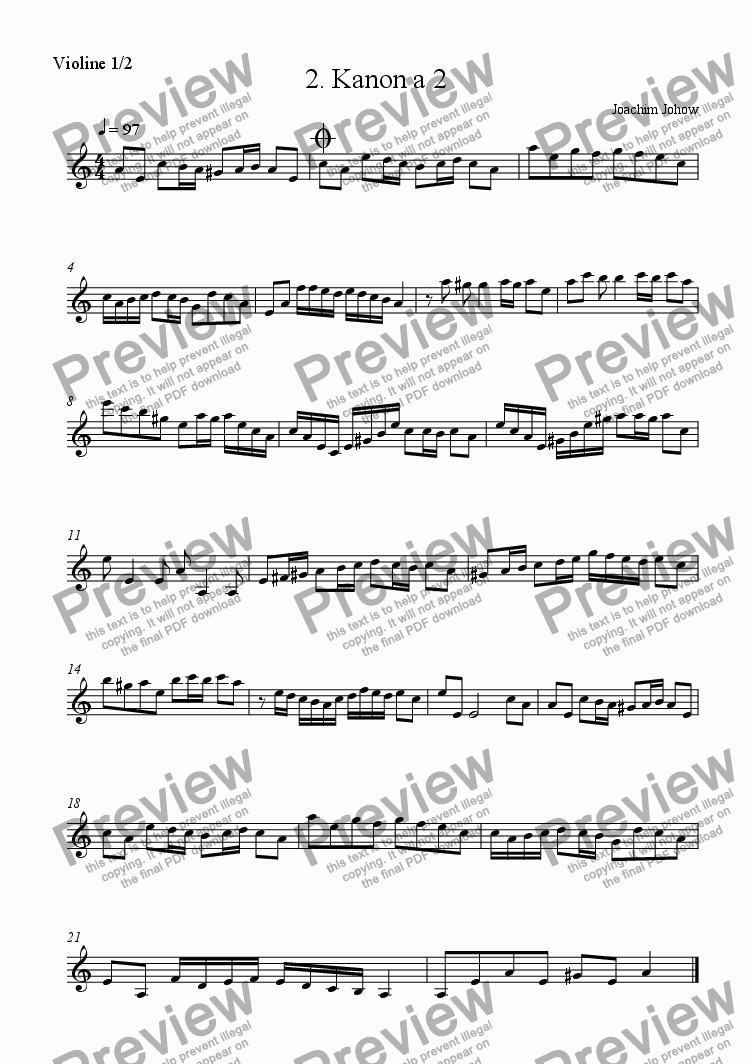page one of the Vl part from Canon a 2 02 (2 Vl)