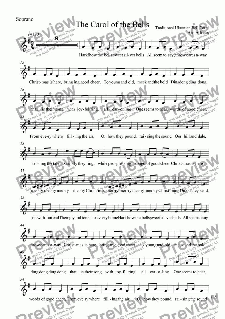 worksheet Music Solfege Worksheets unusual free solfege worksheets for worksheet music middle school cute choir