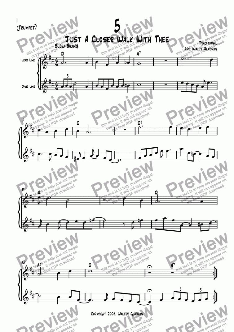 Samick md61 sw 61 key mini digital piano snow white piano ideas soyou you don t know me piano sheet music ideas hexwebz Choice Image