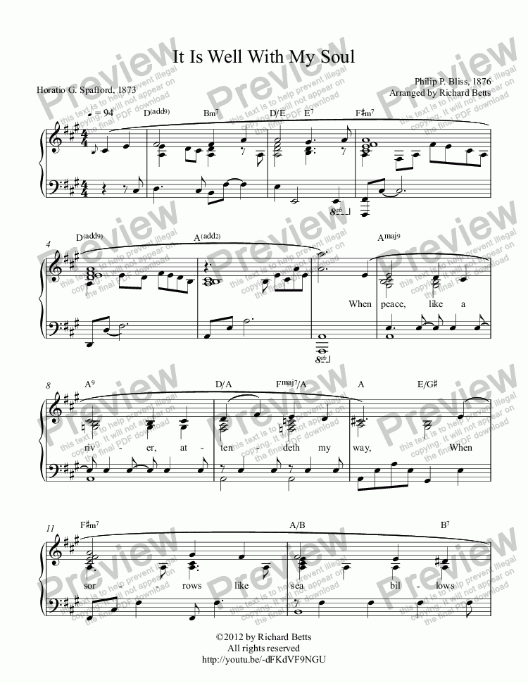 how to use piano for all