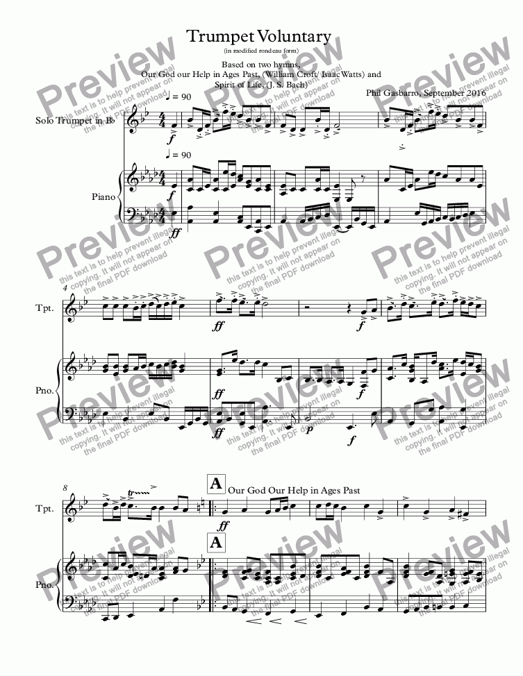 Sonatum Allegro Form