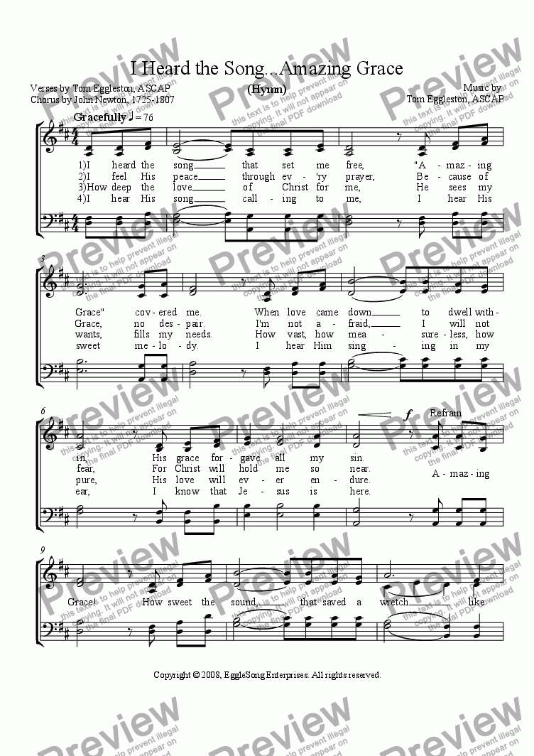 GRACE DEEB MUSIC TÉLÉCHARGER