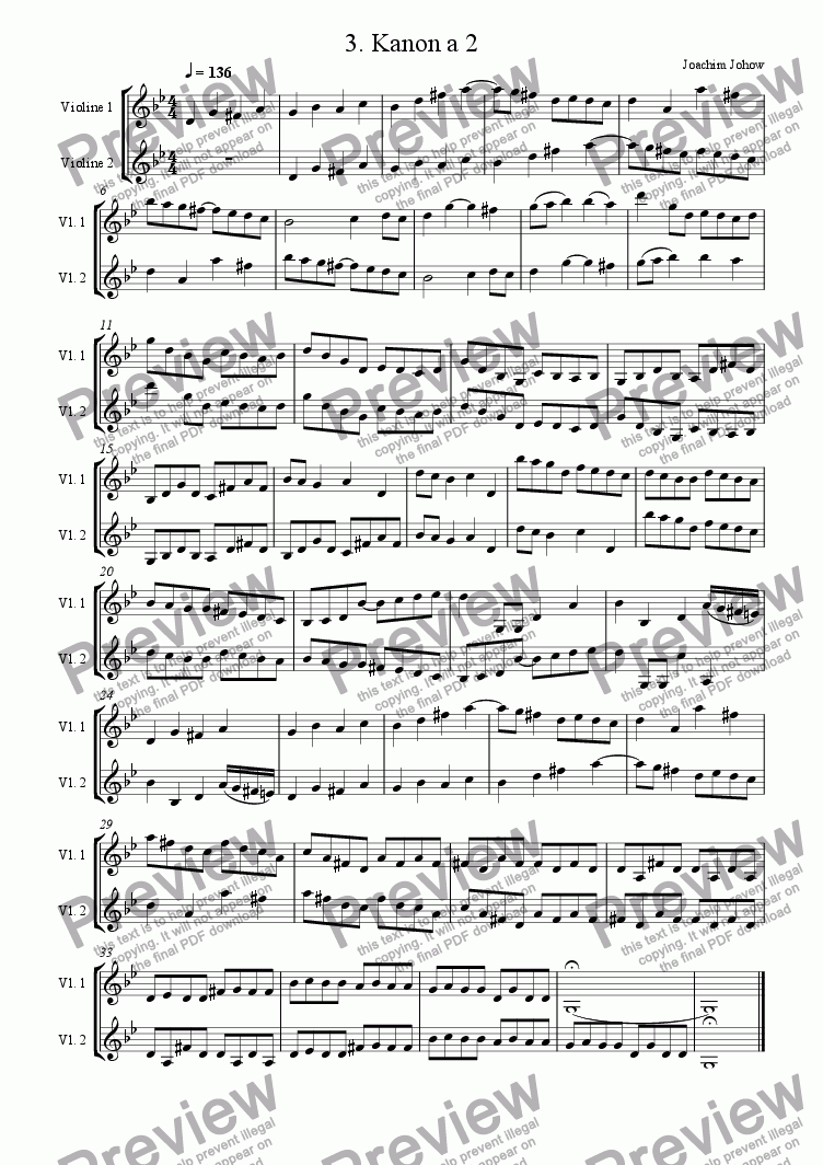 page one of Canon a 2 03 (2 Vl)